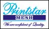 Printstar MESH