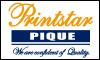Printstar PIQUE