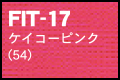 FIT-17 ケイコーピンク
