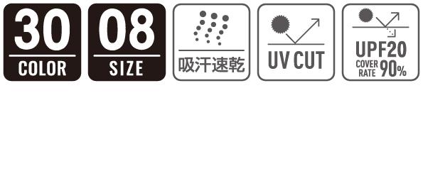 00330-AVP