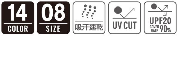 00339-AYP