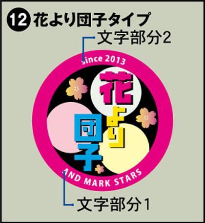 12-花より団子タイプ