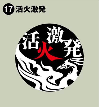 17-活火激発