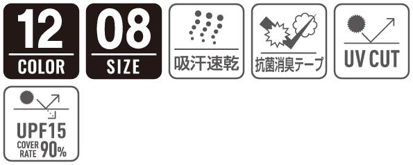 00225-SBP