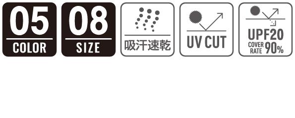 00321-ACR