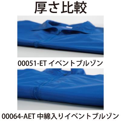 00064-AET