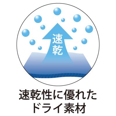 00346-AFC