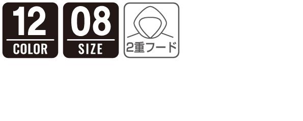 00347-AFH