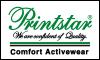 Printstar Comfort Activewear