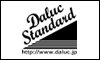 Daluc Standard
