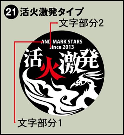 21-活火激発タイプ