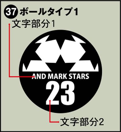 37-ボールタイプ1
