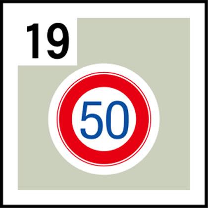 19-道路標識
