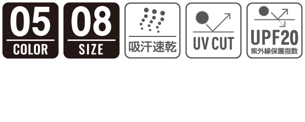 00320-ACQ
