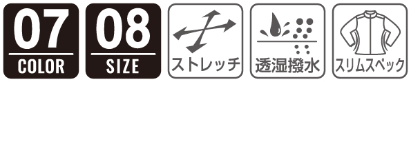 00235-LSC