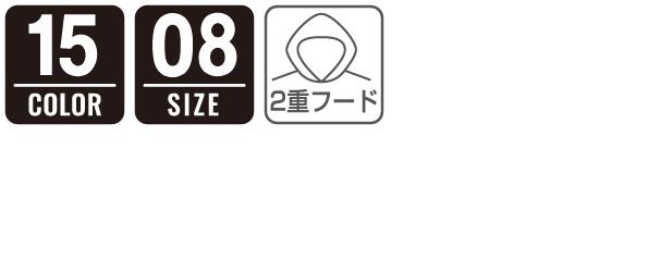 00189-NNZ