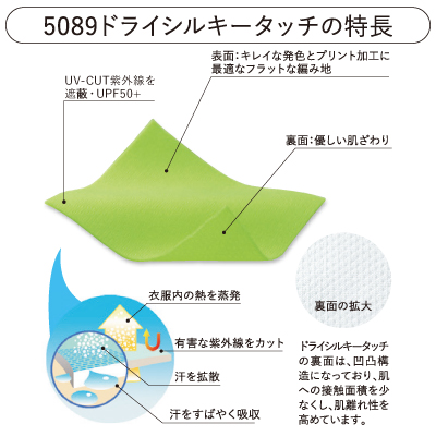 5089-01
